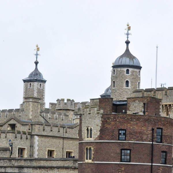 Tower, London 03-14